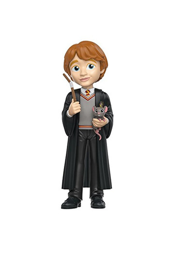 Figura Harry Potter -  Ron