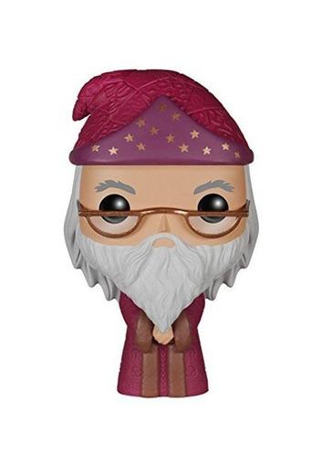 Funko - POP! Albus Dumbledore