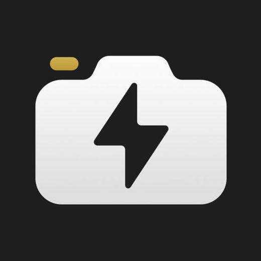 Onetake - Vlog & Video Editing