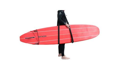 Correa para tabla de surf, Northcore SUP