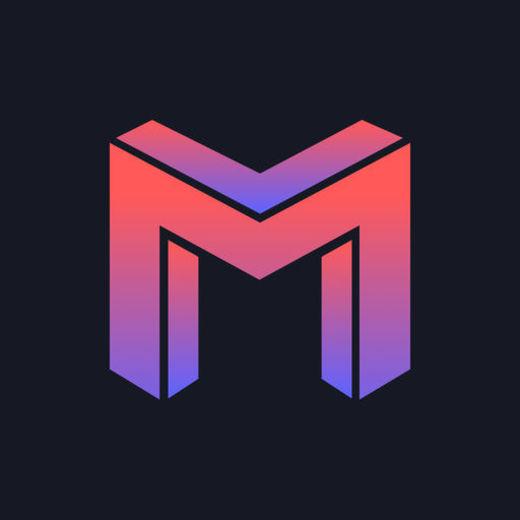 MOTT - Motion Text On Photos