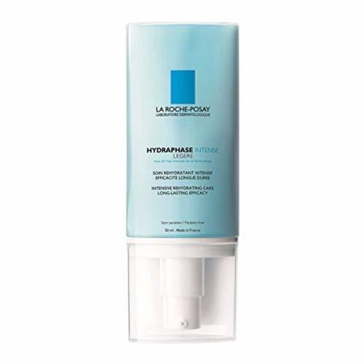 La Roche Posay Tratamiento Facial Hidratante