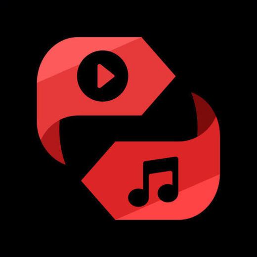 Musica converter sin conexion