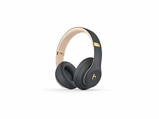 Auriculares cerrados Beats Studio3 Wireless