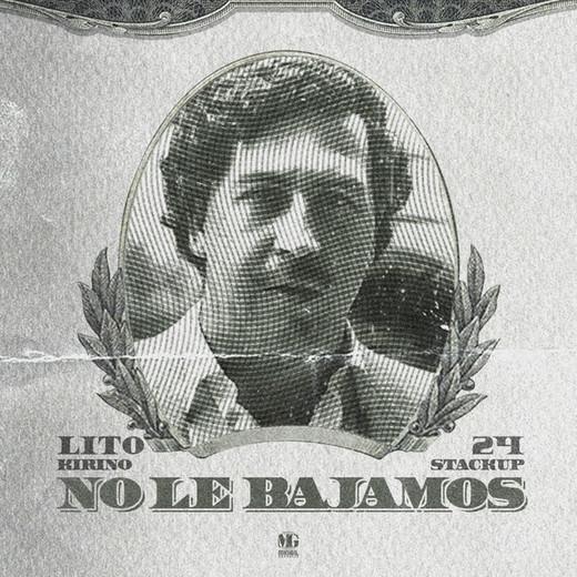 No Le Bajamos