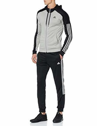 adidas MTS Game Time Tracksuit