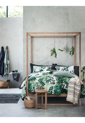 H&M Home - Diseño y decoración de interior   H&M ES