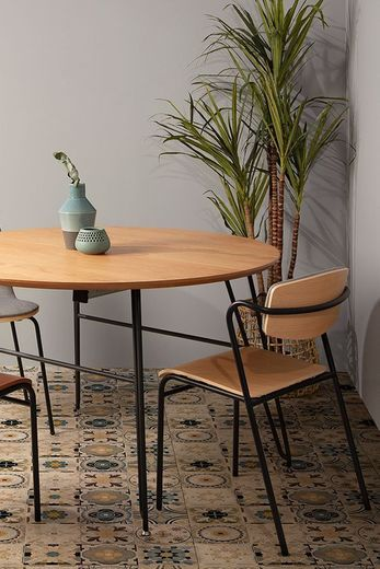 Kave Home - buy chairs, tables, furniture and decoration design ...