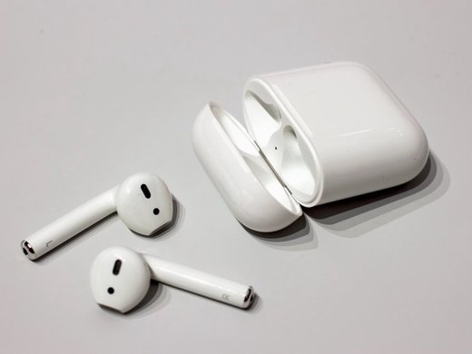 Buy AirPods - Apple