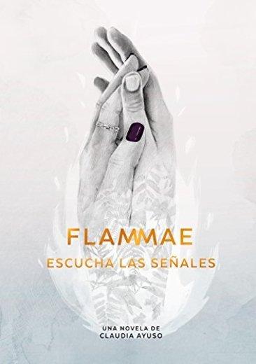 Flammae