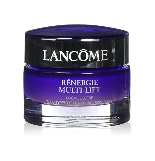 Lancôme Rénergie Multi Lift Crème Jour SPF15 Tratamiento Facial