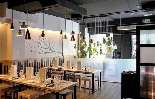 SUMO Restaurante