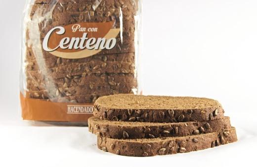 Los 7 beneficios del pan de centeno