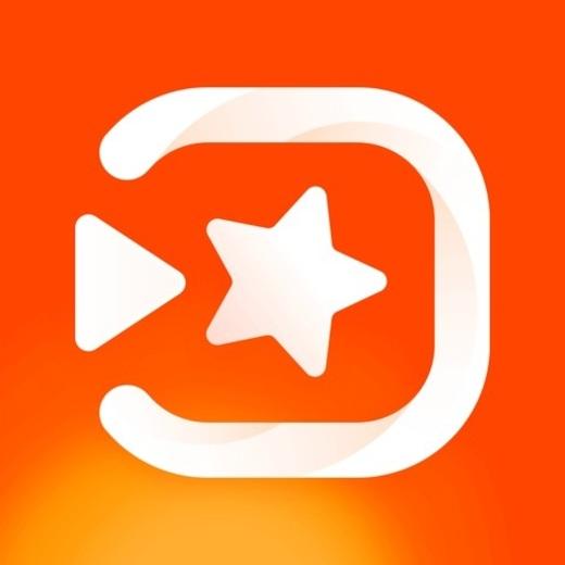 VivaVideo - Editor de videos