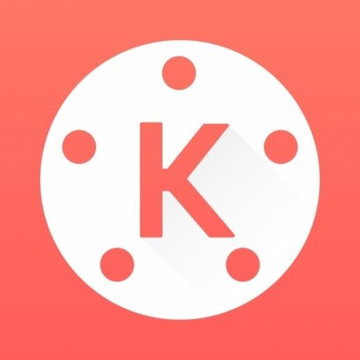 KineMaster - Editor de Vídeo