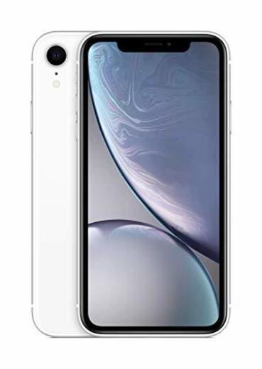 Apple iPhoneXR