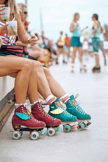Skate Love Barcelona: Festival