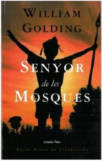 El Senyor de les Mosques
