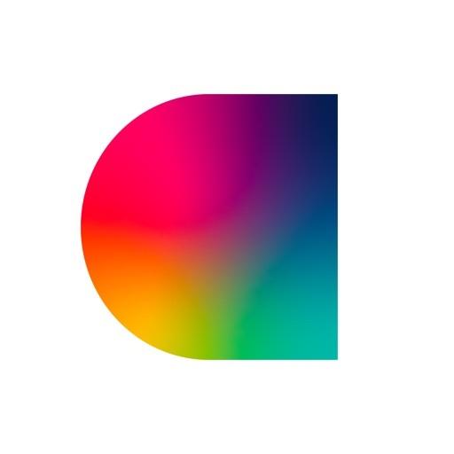 Chroma Stories: crear y editar
