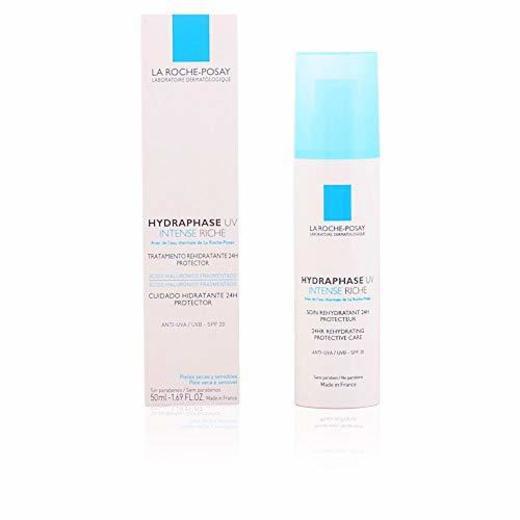 La Roche Posay UV Riche - Crema Hidratante