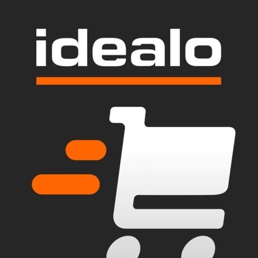 idealo - Las mejores ofertas