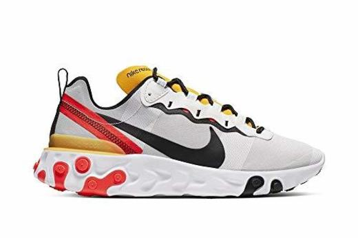 Nike React Element 55, Zapatillas de Trail Running para Hombre,